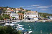 Općina Dobrinj objavila poziv na dostavu ponude: Na jesen sanacija rivica u Šilu