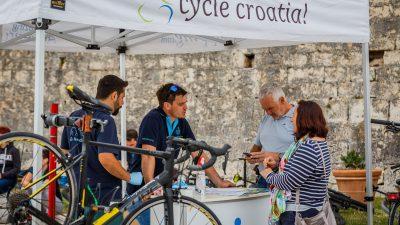 Ovog vikenda u Njivicama prezentacija električnih bicikala i besplatne vođene ture