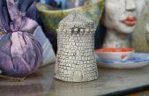 Dan Grada Krka: Trodnevna keramičarska akcija 20RK20 – Poklon gradu Krku
