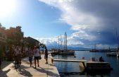 Gordana Stanković: Osnovali smo Hrvatsku udrugu obiteljskog smještaja, jer obiteljski smještaj je nosioc turizma