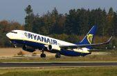 Ryanair uveo izmjene u svom ljetnom rasporedu, evo što se mijenja u Zračnoj luci Rijeka