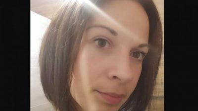Sretan završetak opsežne potrage: Ana Katinić je pronađena, dobro je