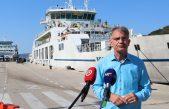 Cappelli o turističkim brojkama Krka: Ovo su izvrsni rezultati koji su nadmašili naša očekivanja