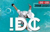 1ST IBB & 4TH IDC SUMMER EDITION: Međunarodno natjecanje u plesu stiže u Malinsku