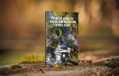 INTERVIEW Alan Žic – Teklin: Materijala za knjigu o Krku ima 20 puta više no što u nju stane