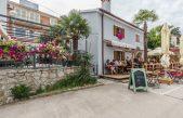 Travelers' Choice Awards 2020: Malinskarski caffe među 10% najboljih svjetskih restorana
