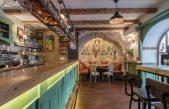 King's Caffe Malinska: Vrhunska priča o radu i trudu koja je Malinsku stavila na gastro kartu otoka