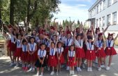 Rezultat napornog i predanog rada: Nove medalje za mažoretkinje otoka Krka