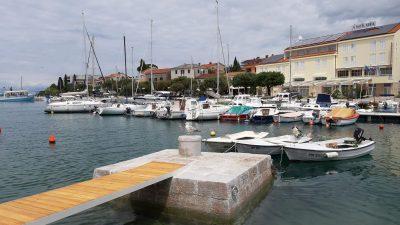 Općina Malinska prima prijedloge za počasnog građanina u 2020. godini