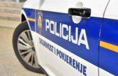 U prometnoj nesreći na Cresu smrtno stradao njemački motociklist