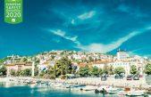 Odlična vijest za cijeli Kvarner: Rijeka je u top 20 najsigurnijih EU post korona destinacija
