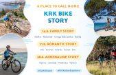 Krk Bike Story 2020: predstavljene tri nove atraktivne biciklističke priče