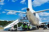 Za zračnu luku Rijeka najavljeni letovi s tržišta Njemačke, Velike Britanije i Beneluxa