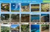 Na Rab u istraživanje kulturne baštine skrivene u netaknutim prirodnim krajolicima