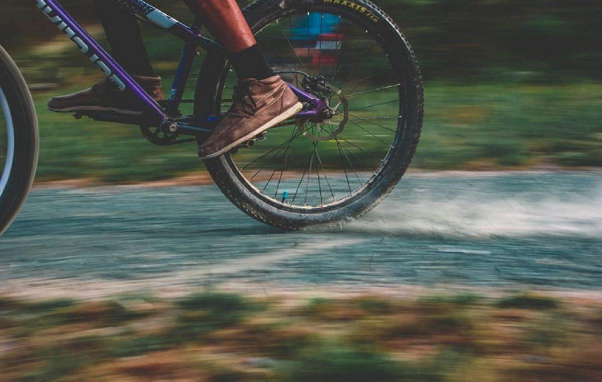 Oprez, kradu se bicikli i motocikli! Policija savjetuje kako se zaštititi