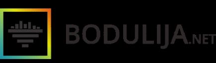 Bodulija.net