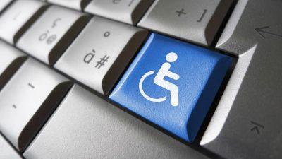 Službena stranica Općine Punat od sada je digitalno pristupačna i osobama s invaliditetom