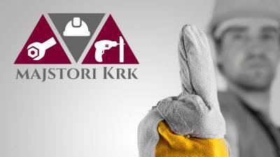 Majstorikrk.com: Najbrži most između izvođača i klijenta