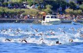 Otvorene prijave za 109. Plivački maraton Šilo – Crikvenica