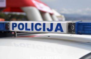 Oprez! Zabilježeno više provala u vozila na Krku