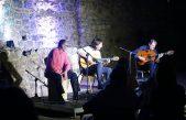 64. Ljetne priredbe: Predstavljeni temperamentni tonovi autorske flamenco glazbe