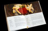 """Predstavljamo: Kuharica """"KRK 50 delicija zlatnog otoka"""" kao suvenir, inspiracija i tradicija"""