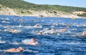 U pet sati popunjeno svih 110 mjesta za maraton Šilo – Crikvenica