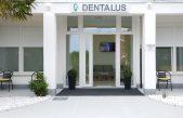 U Krku otvoren Dentalus Dental Center: Sve za vaš osmijeh na jednom mjestu