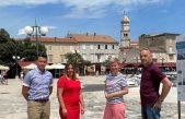 Četiri otočne turističke zajednice zajedničkim snagama u ljeto: Krk Island – A Place to Call Home