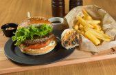 Valamarovi restorani na otoku Krku od sada nude dostavu gotovih jela