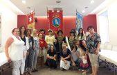 Međunarodna ljetna škola hrvatskoga jezika i kulture i ove godine u gradu Krku