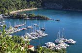 FOTO Đir otokom: Od Mjesečevog platoa preko Dobrinja do Čavlene, Krk skriva najljepše vizure