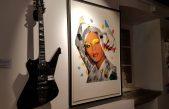 Djela Andyja Warhola i drugih poznatih pop-art umjetnika od danas u galeriji Infeld u Dobrinju