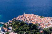 Trips to discover sastavio top listu najljepših hrvatskih starih gradova: Morate posjetiti Vrbnik