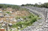 FOTO/VIDEO Presjajni rimski grad Krčana na poluotoku Prniba – SPLENDIDISSIMA CIVITAS CURICTARUM