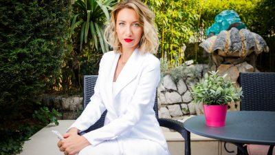 INTERVIEW Dr. Tea Brozičević: Koža je ogledalo zdravlja