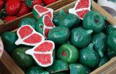 Gastro užitak i povratak tradiciji: 14. Dani smokava u Krku