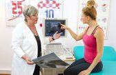 Muči vas bol u zglobovima? Na vrijeme prepoznajte i zauzdajte artrozu uz stručnjake Poliklinike Terme