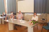 Održan sastanak s ravnateljima osnovnih i srednjih škola te učeničkih domova PGŽ-a, evo detalja o nastavi