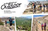 Četiri atraktivna outdoor sportska programa: Kraj rujna u znaku Baška Outdoor Festivala