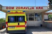 Iz Doma zdravlja PGŽ-a upozoravaju: Dolazak liječniku obavezno najaviti telefonom!