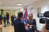 SDP danas bira novo vodstvo, u utrci za prvu predsjednicu i Mirela Ahmetović
