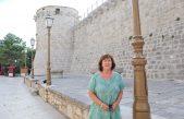 INTERVIEW Direktorica TZ-a otoka Krka, Majda Šale: Sezona je bila bolja od očekivanja, a kako dalje? Kvalitetom, ne kvantitetom