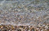 Najnovije ispitivanje potvrdilo: More na svim krčkim plažama je izvrsne kakvoće
