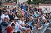 Krk u subotu igra u Crikvenici, domaćini pozivaju na pivu, ćevape i druženje