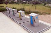 Uzor ostatku Hrvatske: Krk je ponovo najbolji u odvojenom prikupljanju otpada