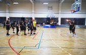 A-2 liga Zapad: KK Krk u prvom kolu ponovo u gostima kod Crikvenice