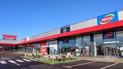 FOTO Welcome popusti i bogata ponuda: Sutra u 11 sati svečano se otvara Park&Shop Krk centar