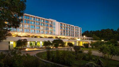 Aminess hoteli i kampovi proširili poslovanje na otok Krk