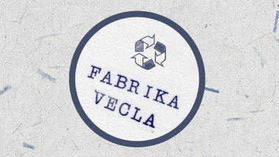 Udruga Rukotvorine Krk započinje s realizacijom projekata Fabrika Vecla